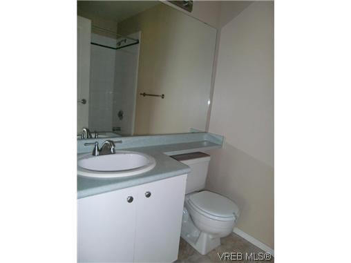Photo 8: Photos: 406 2527 Quadra Street in VICTORIA: Vi Hillside Residential for sale (Victoria)  : MLS®# 292016