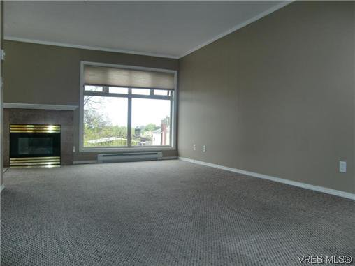 Photo 9: Photos: 406 2527 Quadra Street in VICTORIA: Vi Hillside Residential for sale (Victoria)  : MLS®# 292016