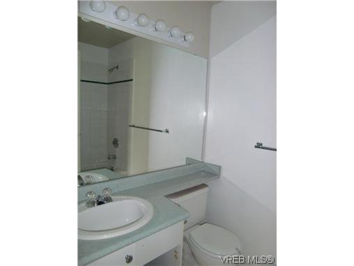 Photo 7: Photos: 406 2527 Quadra Street in VICTORIA: Vi Hillside Residential for sale (Victoria)  : MLS®# 292016