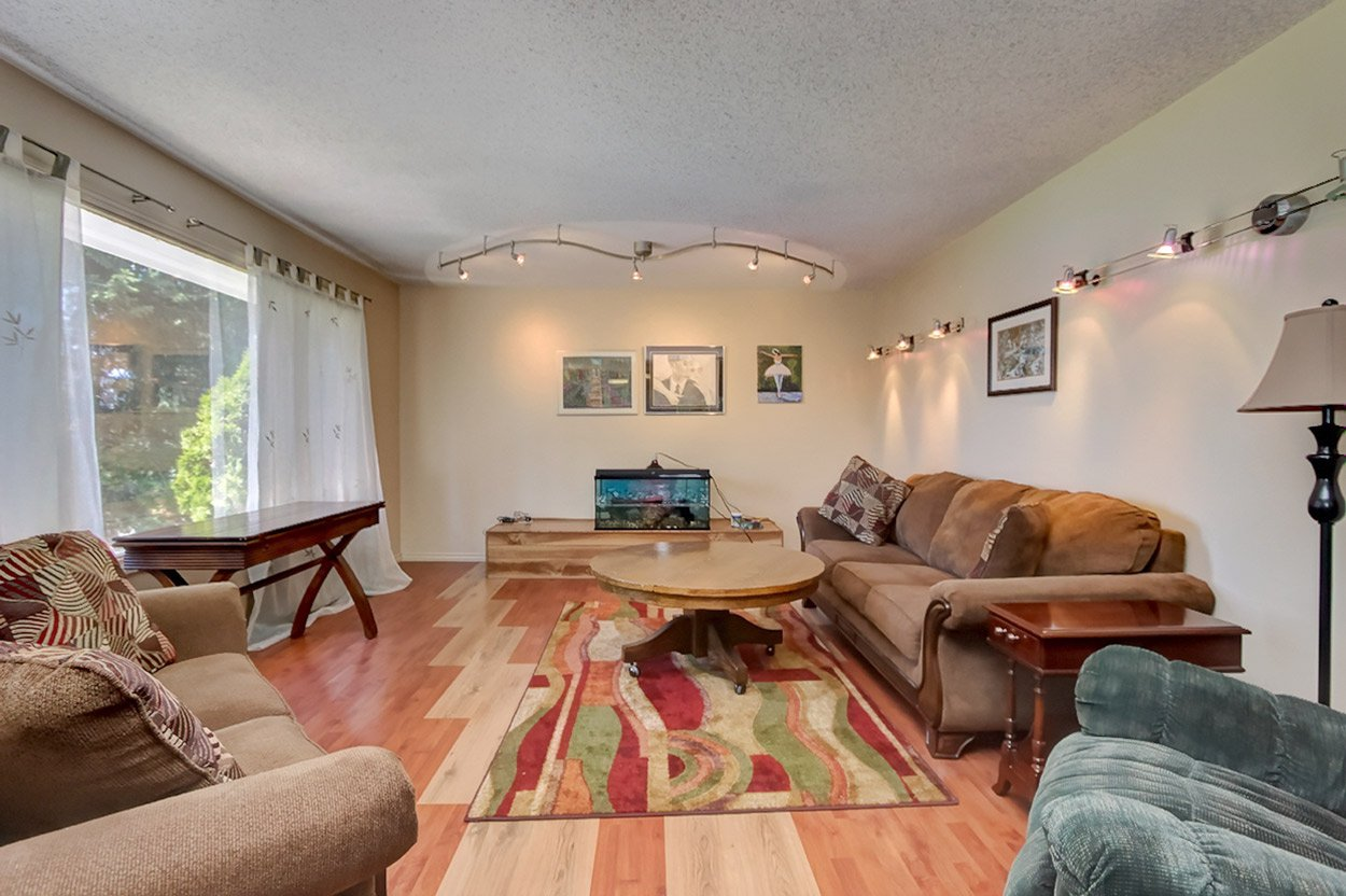 Photo 49: Photos: 2022 Eagle Bay Road: Blind Bay House for sale (South Shuswap)  : MLS®# 10202297