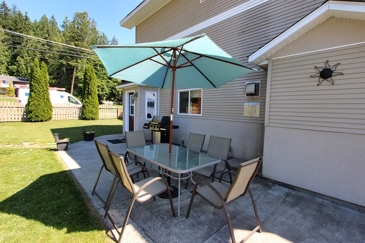 Photo 23: Photos: 2022 Eagle Bay Road: Blind Bay House for sale (South Shuswap)  : MLS®# 10202297