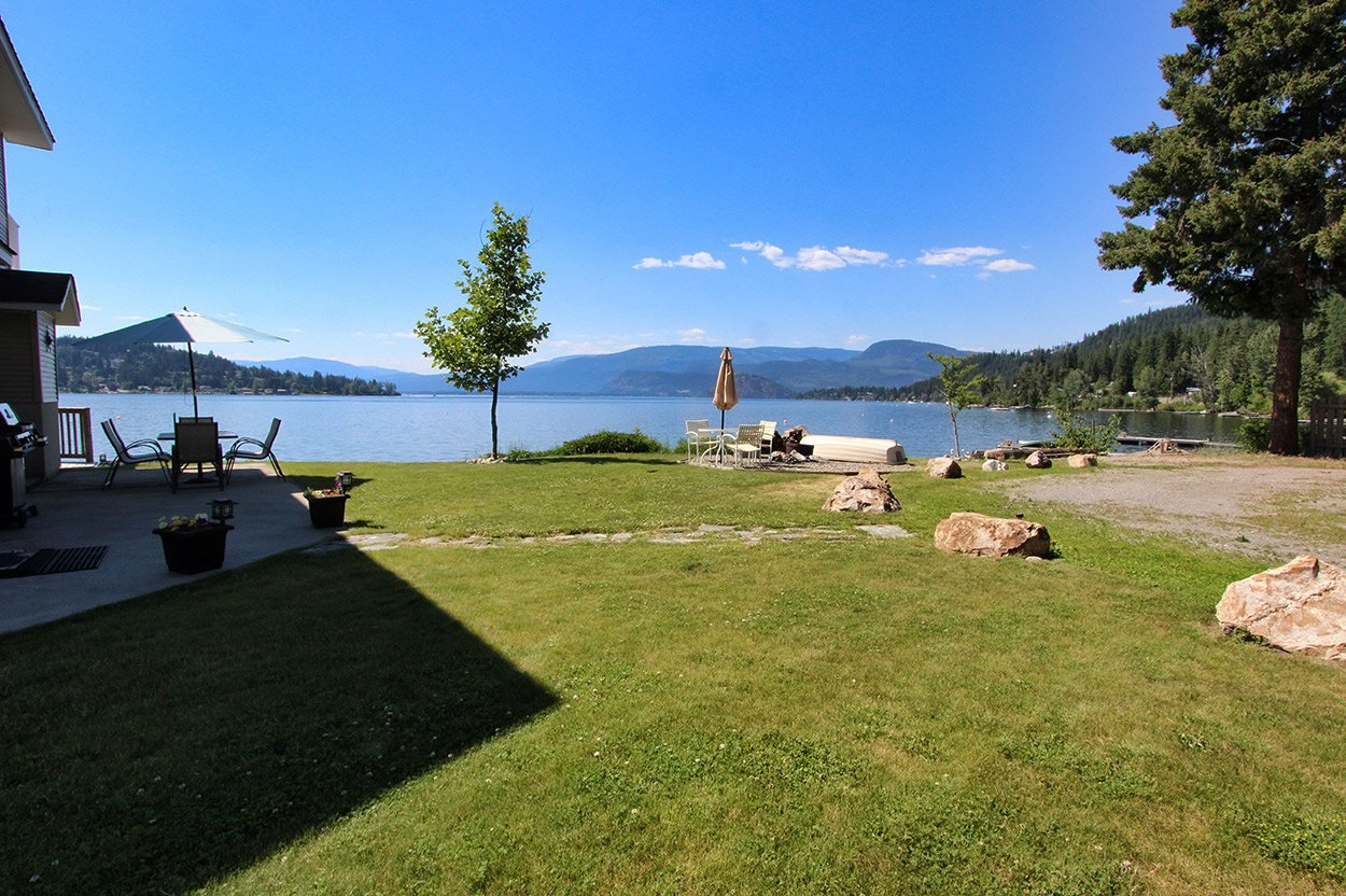 Photo 31: Photos: 2022 Eagle Bay Road: Blind Bay House for sale (South Shuswap)  : MLS®# 10202297