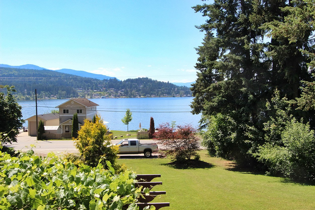 Photo 55: Photos: 2022 Eagle Bay Road: Blind Bay House for sale (South Shuswap)  : MLS®# 10202297