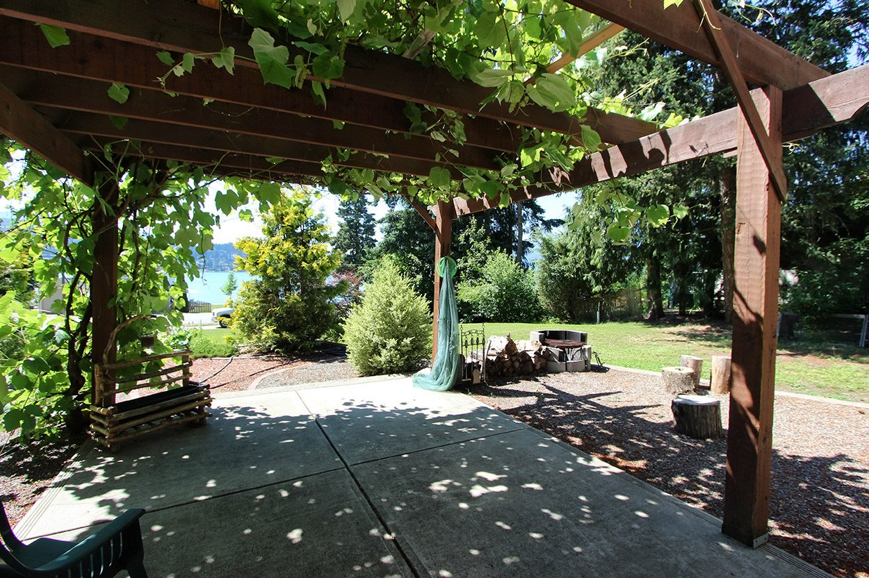 Photo 40: Photos: 2022 Eagle Bay Road: Blind Bay House for sale (South Shuswap)  : MLS®# 10202297