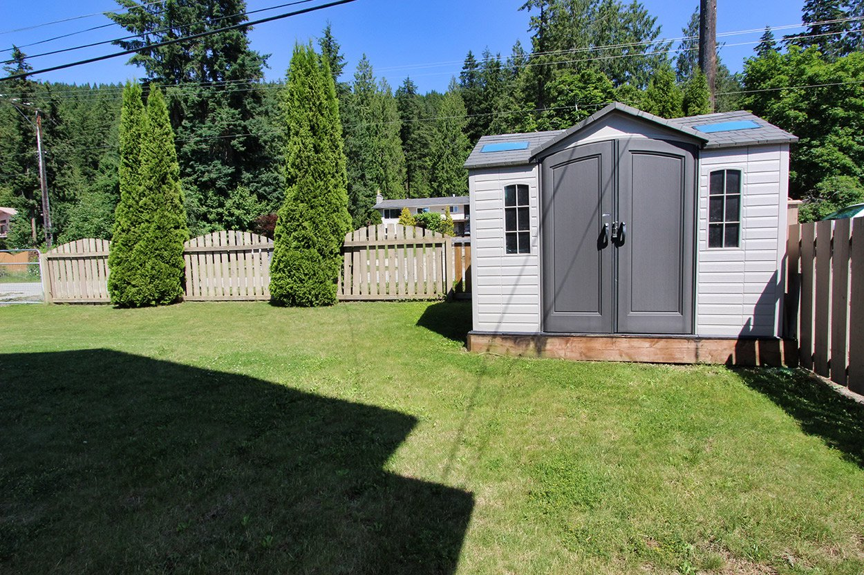 Photo 33: Photos: 2022 Eagle Bay Road: Blind Bay House for sale (South Shuswap)  : MLS®# 10202297