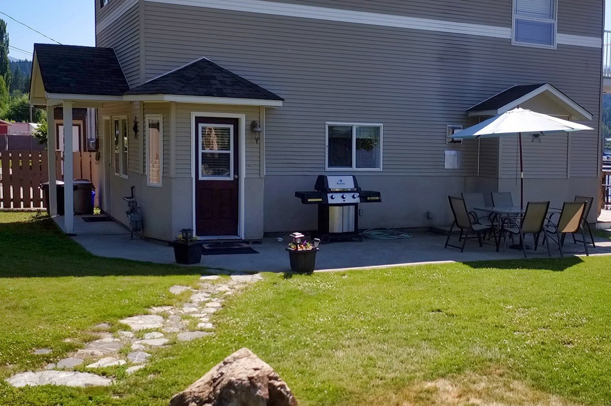 Photo 7: Photos: 2022 Eagle Bay Road: Blind Bay House for sale (South Shuswap)  : MLS®# 10202297
