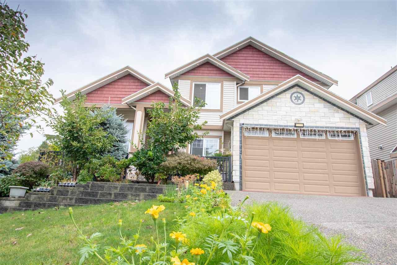 Main Photo: 10128 121 Street in Surrey: Cedar Hills House for sale (North Surrey)  : MLS®# R2404709