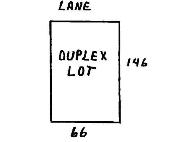 Main Photo: 8241 12TH AV in Burnaby: East Burnaby House for sale (Burnaby East)  : MLS®# V969354
