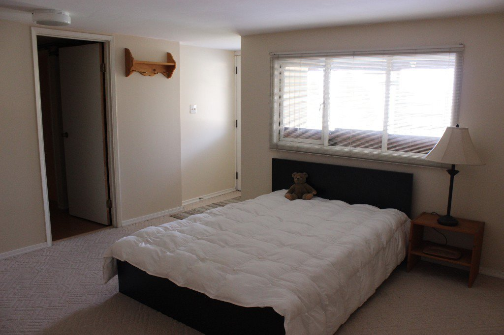 Photo 21: Photos: 776 Gleneagles Drive in Kamloops: Sahali House for sale : MLS®# 130424