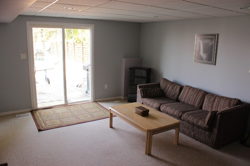 Photo 20: Photos: 776 Gleneagles Drive in Kamloops: Sahali House for sale : MLS®# 130424