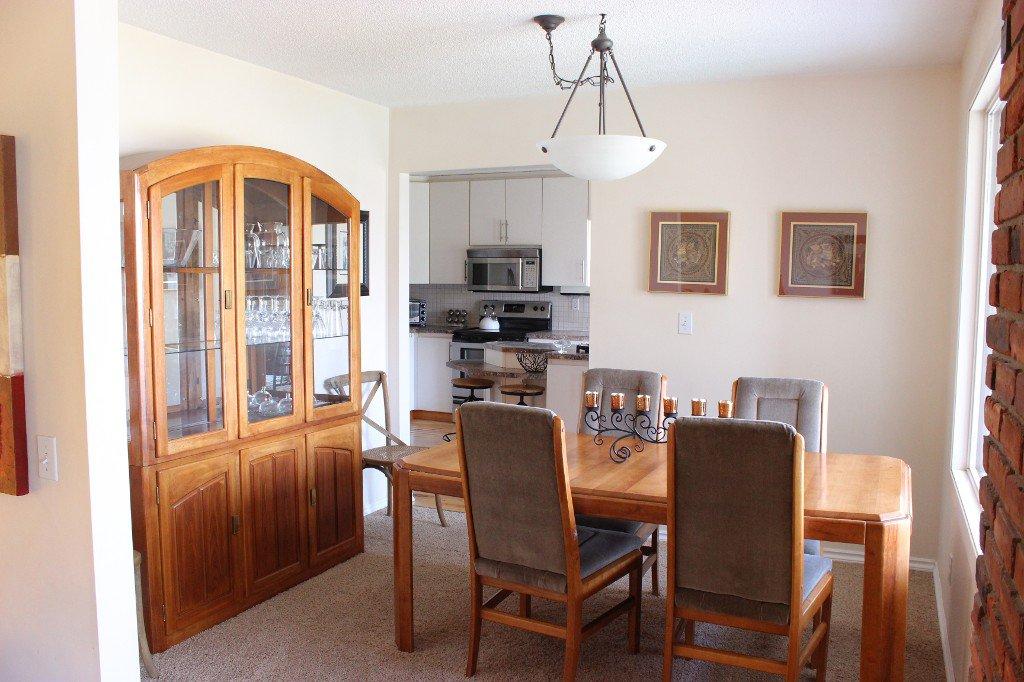 Photo 6: Photos: 776 Gleneagles Drive in Kamloops: Sahali House for sale : MLS®# 130424