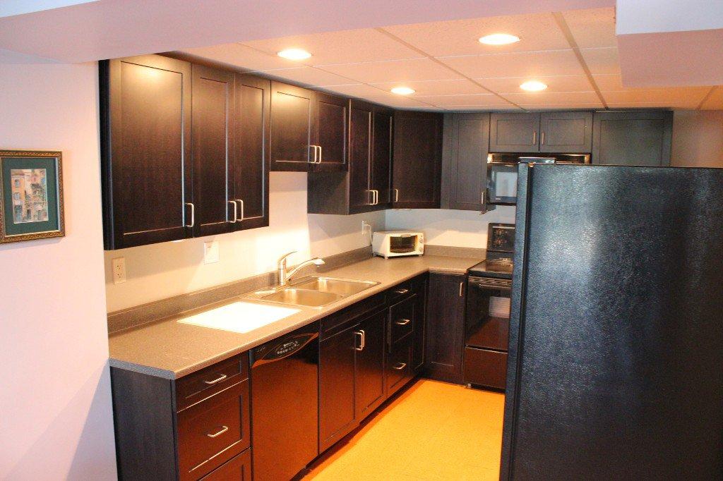 Photo 18: Photos: 776 Gleneagles Drive in Kamloops: Sahali House for sale : MLS®# 130424