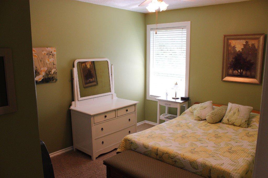 Photo 13: Photos: 776 Gleneagles Drive in Kamloops: Sahali House for sale : MLS®# 130424