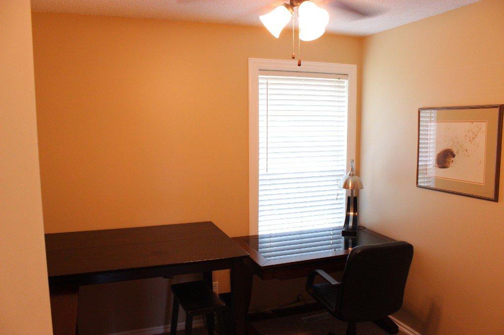 Photo 12: Photos: 776 Gleneagles Drive in Kamloops: Sahali House for sale : MLS®# 130424