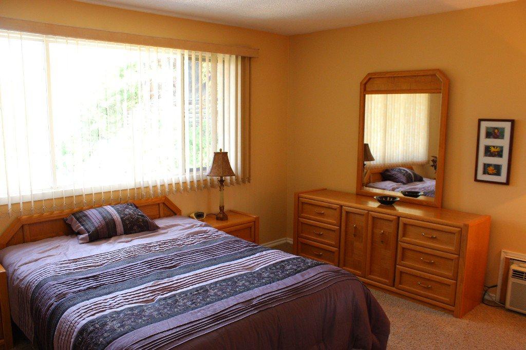 Photo 11: Photos: 776 Gleneagles Drive in Kamloops: Sahali House for sale : MLS®# 130424