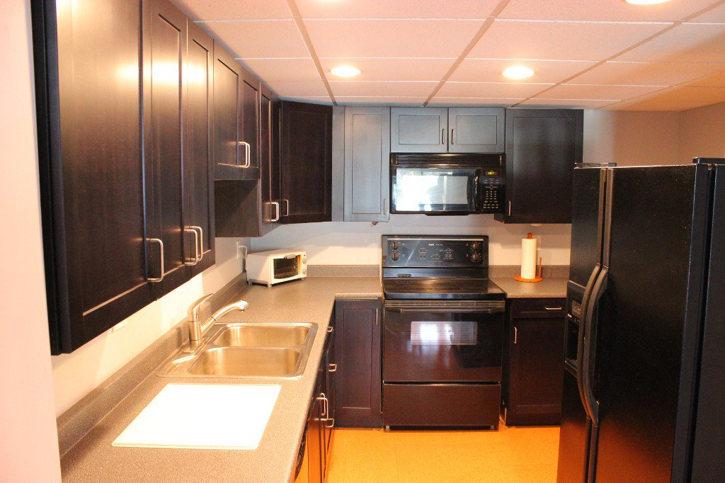 Photo 17: Photos: 776 Gleneagles Drive in Kamloops: Sahali House for sale : MLS®# 130424