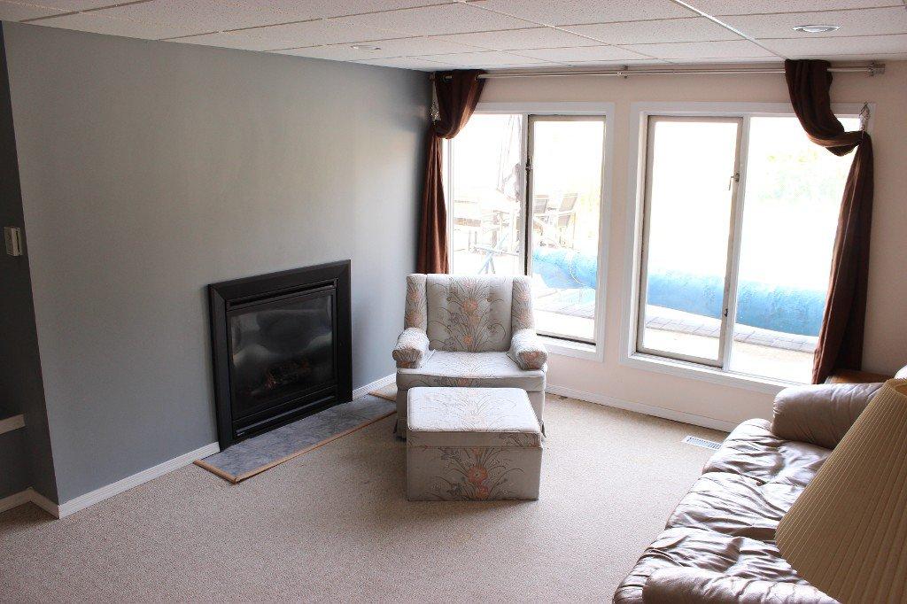 Photo 19: Photos: 776 Gleneagles Drive in Kamloops: Sahali House for sale : MLS®# 130424