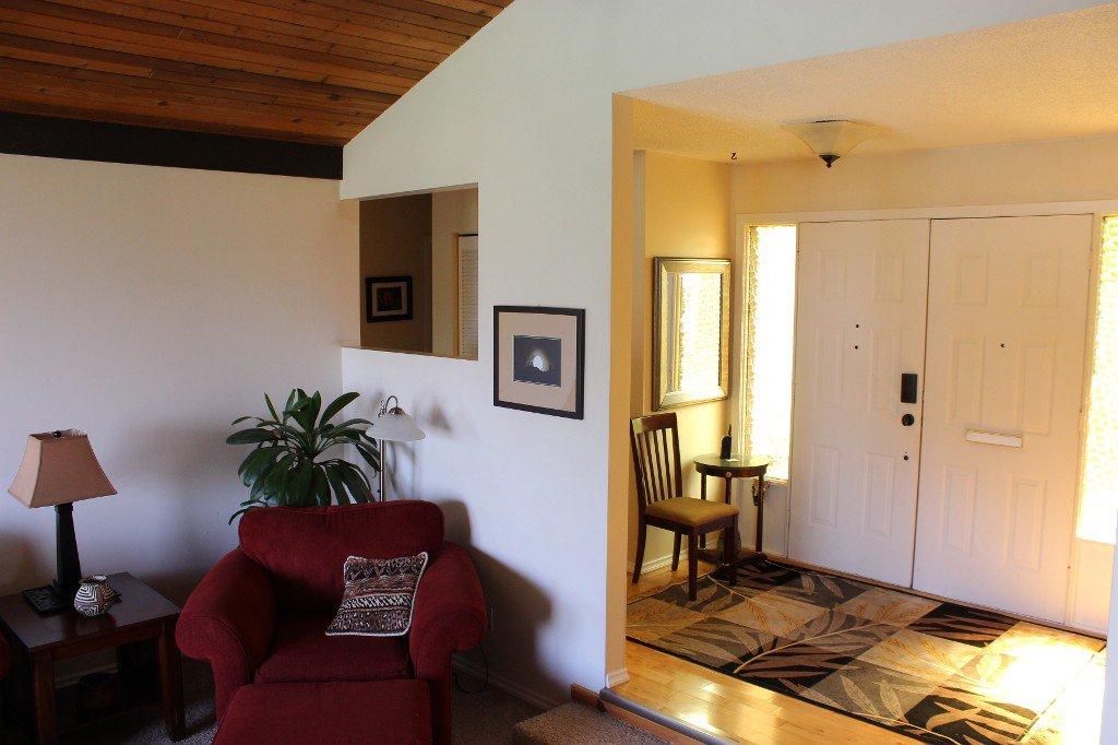 Photo 5: Photos: 776 Gleneagles Drive in Kamloops: Sahali House for sale : MLS®# 130424