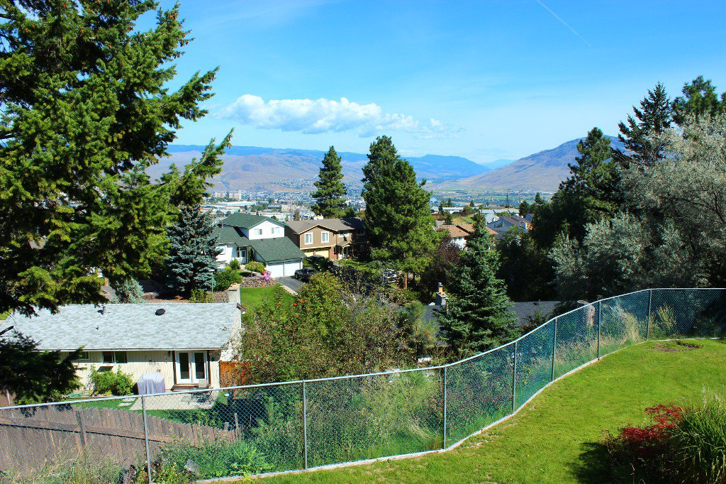 Photo 14: Photos: 776 Gleneagles Drive in Kamloops: Sahali House for sale : MLS®# 130424