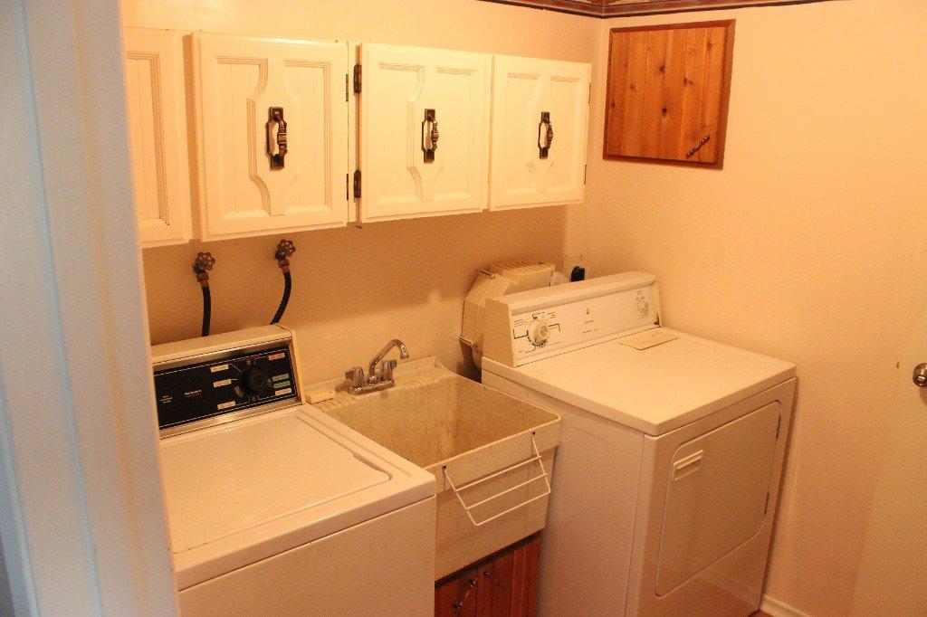 Photo 22: Photos: 776 Gleneagles Drive in Kamloops: Sahali House for sale : MLS®# 130424