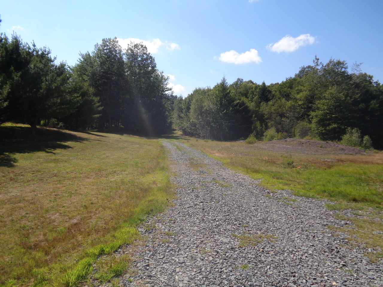 Main Photo: Lot C & D Cove Road in Maders Cove: 405-Lunenburg County Vacant Land for sale (South Shore)  : MLS®# 201920963