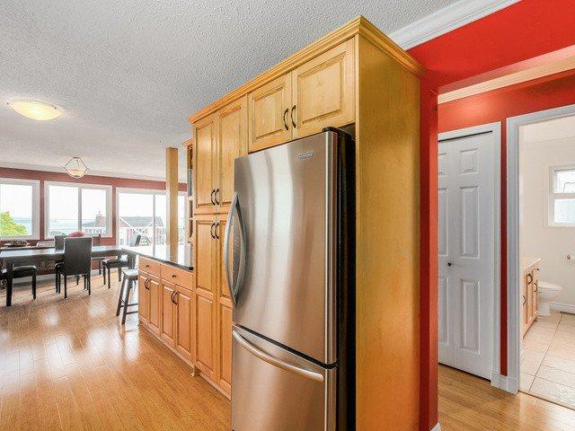 Photo 11: Photos: 14763 THRIFT AV: White Rock House for sale (South Surrey White Rock)  : MLS®# F1441311