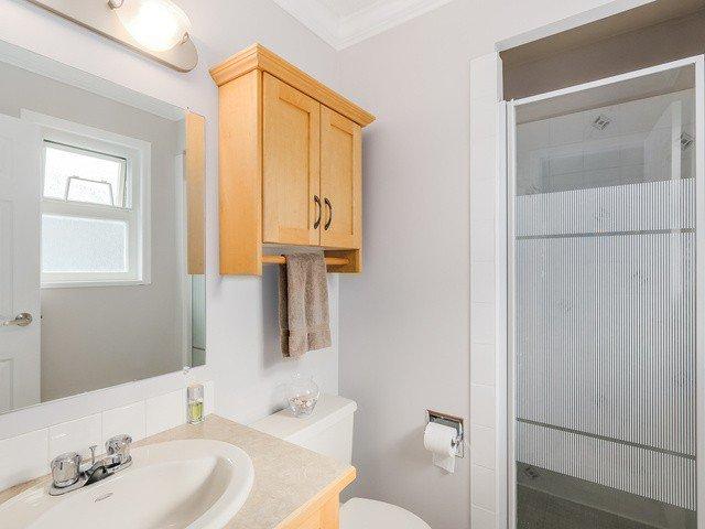 Photo 14: Photos: 14763 THRIFT AV: White Rock House for sale (South Surrey White Rock)  : MLS®# F1441311