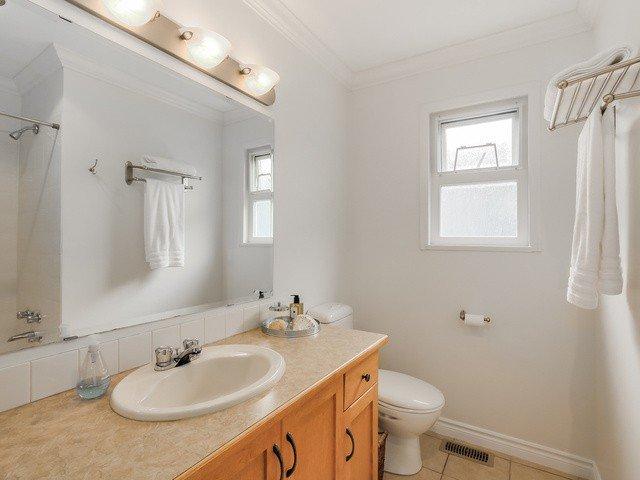 Photo 16: Photos: 14763 THRIFT AV: White Rock House for sale (South Surrey White Rock)  : MLS®# F1441311
