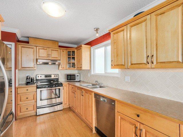 Photo 10: Photos: 14763 THRIFT AV: White Rock House for sale (South Surrey White Rock)  : MLS®# F1441311