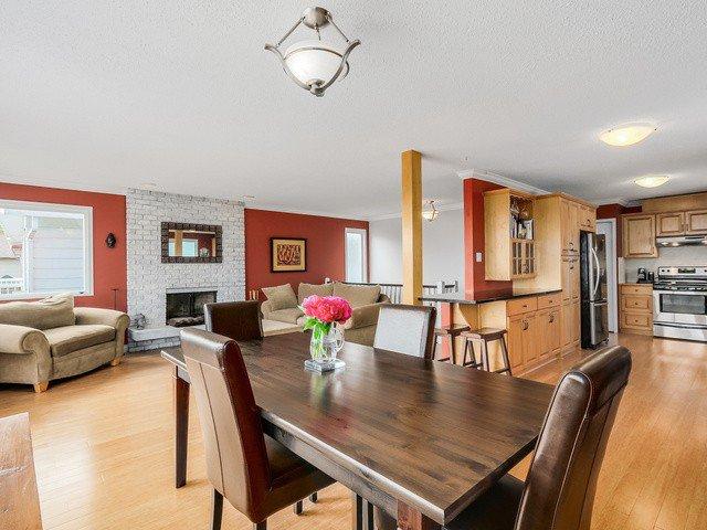 Photo 8: Photos: 14763 THRIFT AV: White Rock House for sale (South Surrey White Rock)  : MLS®# F1441311