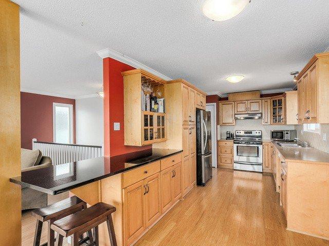 Photo 9: Photos: 14763 THRIFT AV: White Rock House for sale (South Surrey White Rock)  : MLS®# F1441311