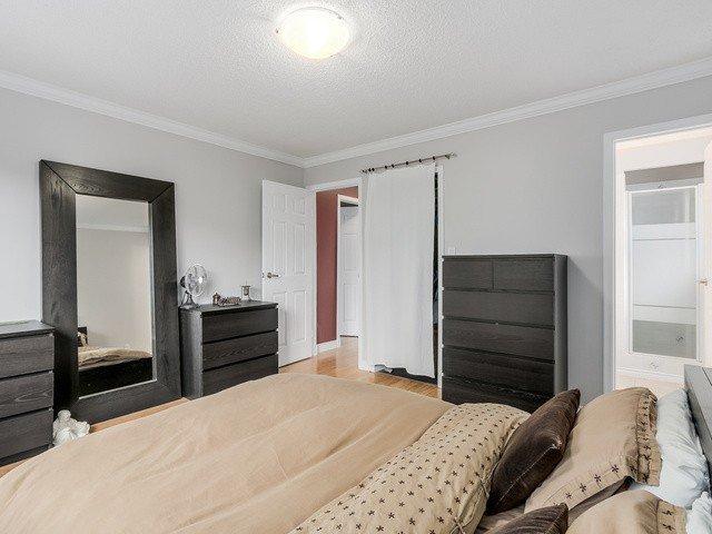 Photo 13: Photos: 14763 THRIFT AV: White Rock House for sale (South Surrey White Rock)  : MLS®# F1441311