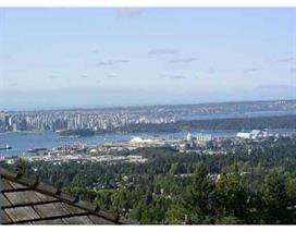Main Photo: 4050 St Pauls Avenue in North Vancouver: Upper Lonsdale House for sale : MLS®# V785183