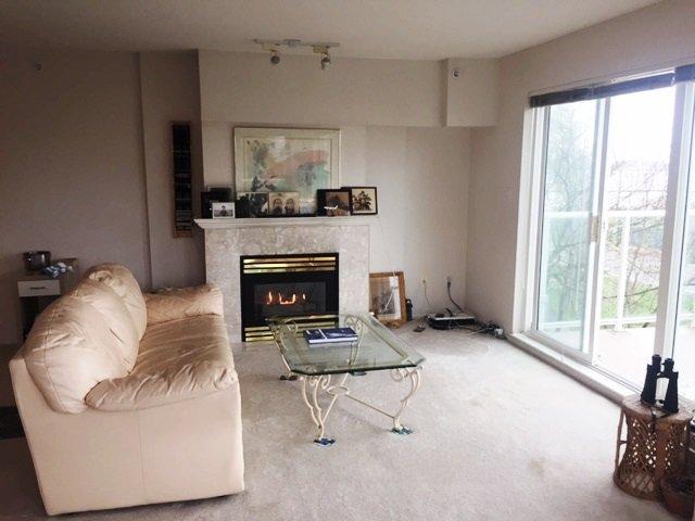 Photo 5: Photos: #216 - 5880 DOVER CR in RICHMOND: Riverdale RI Condo for sale (Richmond)  : MLS®# R2122687