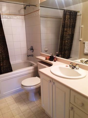 Photo 14: Photos: #216 - 5880 DOVER CR in RICHMOND: Riverdale RI Condo for sale (Richmond)  : MLS®# R2122687