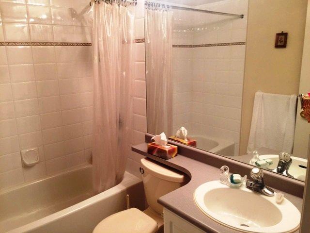 Photo 17: Photos: #216 - 5880 DOVER CR in RICHMOND: Riverdale RI Condo for sale (Richmond)  : MLS®# R2122687