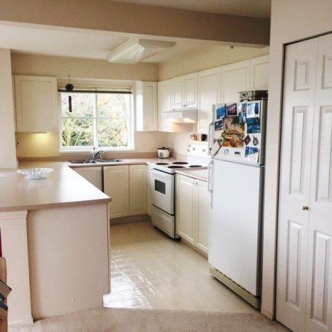 Photo 10: Photos: #216 - 5880 DOVER CR in RICHMOND: Riverdale RI Condo for sale (Richmond)  : MLS®# R2122687