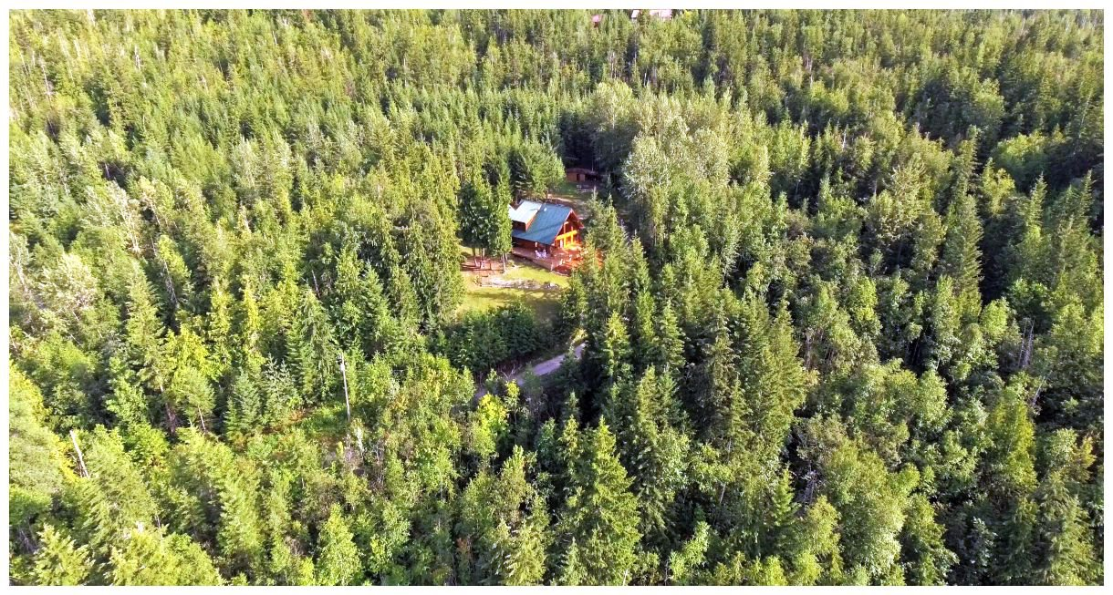 Photo 51: Photos: 5150 Eagle Bay Road in Eagle Bay: House for sale : MLS®# 10164548