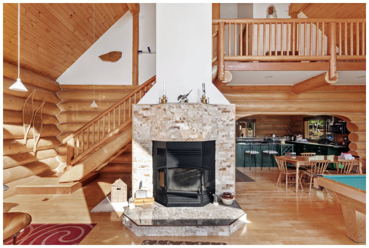 Photo 8: Photos: 5150 Eagle Bay Road in Eagle Bay: House for sale : MLS®# 10164548