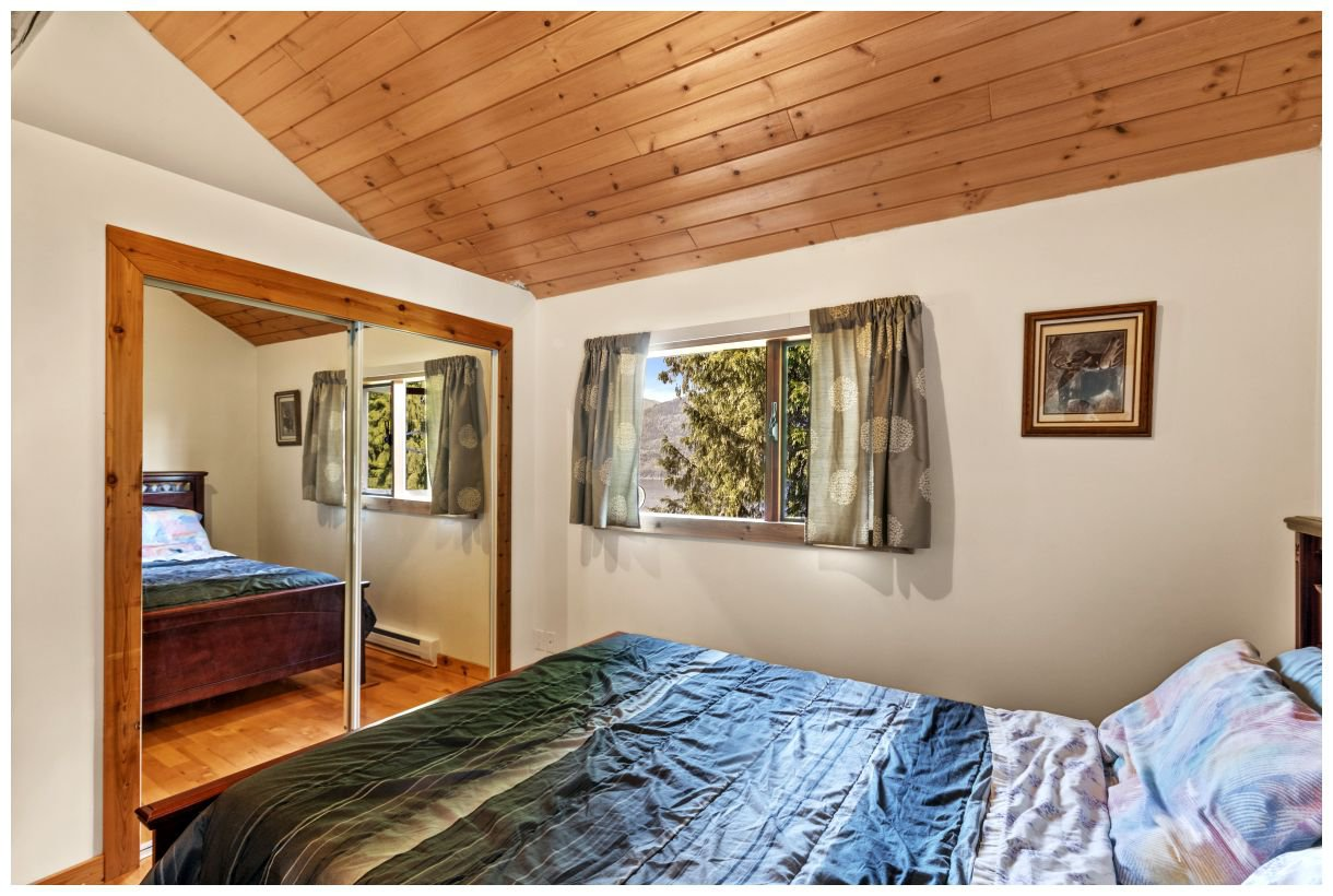 Photo 17: Photos: 5150 Eagle Bay Road in Eagle Bay: House for sale : MLS®# 10164548