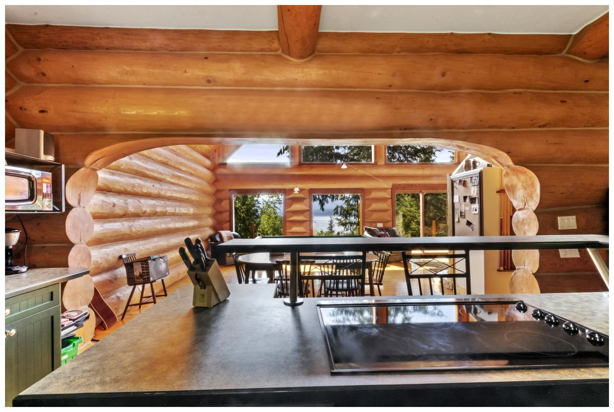 Photo 10: Photos: 5150 Eagle Bay Road in Eagle Bay: House for sale : MLS®# 10164548