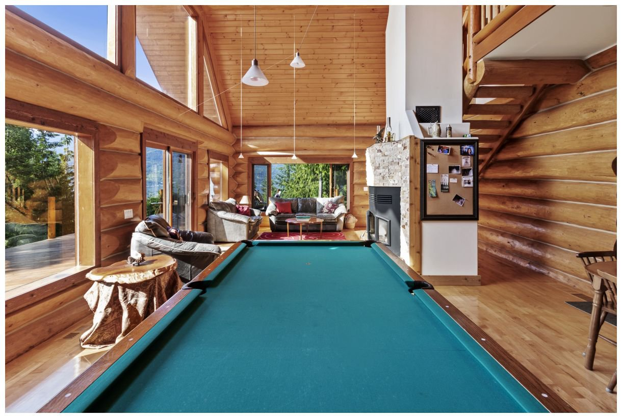 Photo 19: Photos: 5150 Eagle Bay Road in Eagle Bay: House for sale : MLS®# 10164548