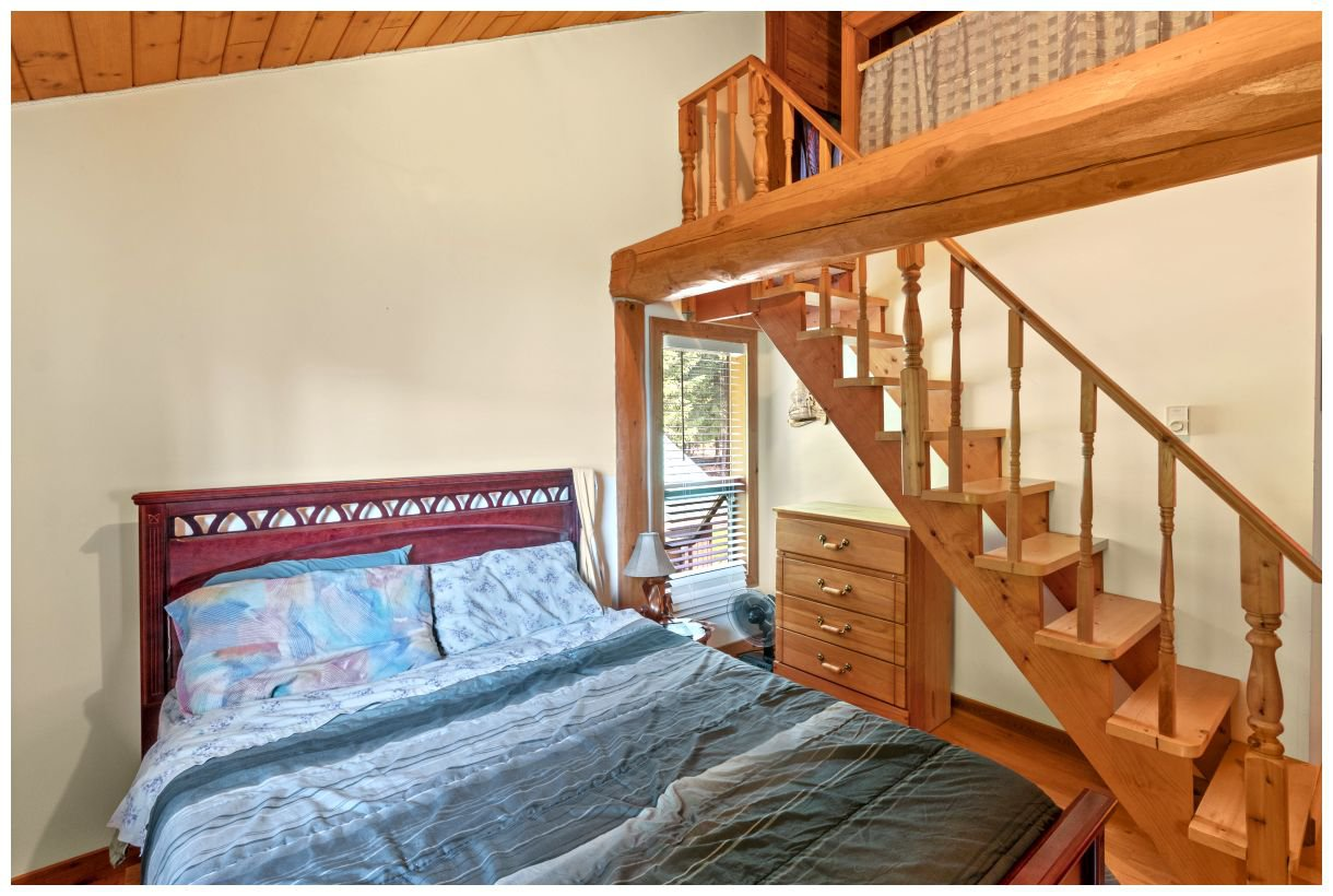 Photo 15: Photos: 5150 Eagle Bay Road in Eagle Bay: House for sale : MLS®# 10164548
