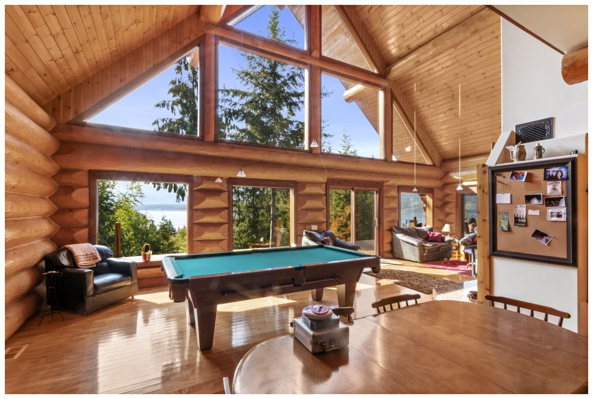 Photo 11: Photos: 5150 Eagle Bay Road in Eagle Bay: House for sale : MLS®# 10164548