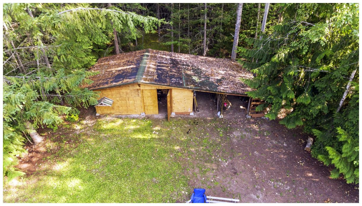 Photo 47: Photos: 5150 Eagle Bay Road in Eagle Bay: House for sale : MLS®# 10164548