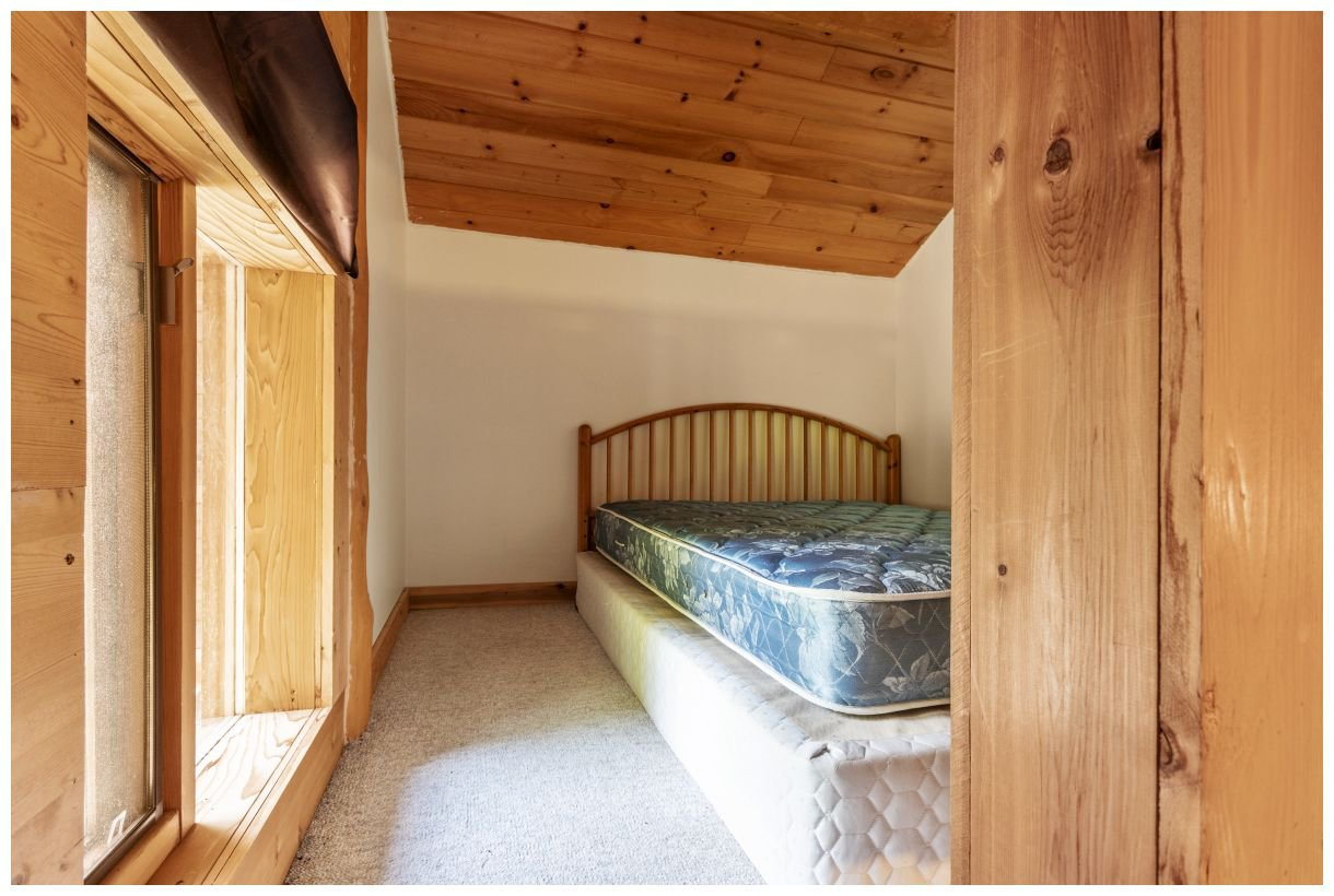 Photo 16: Photos: 5150 Eagle Bay Road in Eagle Bay: House for sale : MLS®# 10164548