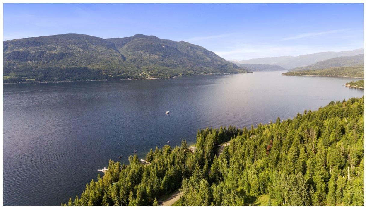 Photo 44: Photos: 5150 Eagle Bay Road in Eagle Bay: House for sale : MLS®# 10164548