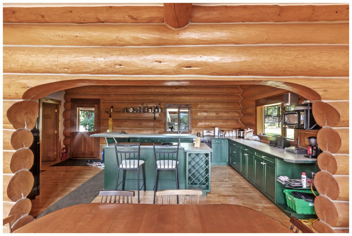 Photo 9: Photos: 5150 Eagle Bay Road in Eagle Bay: House for sale : MLS®# 10164548