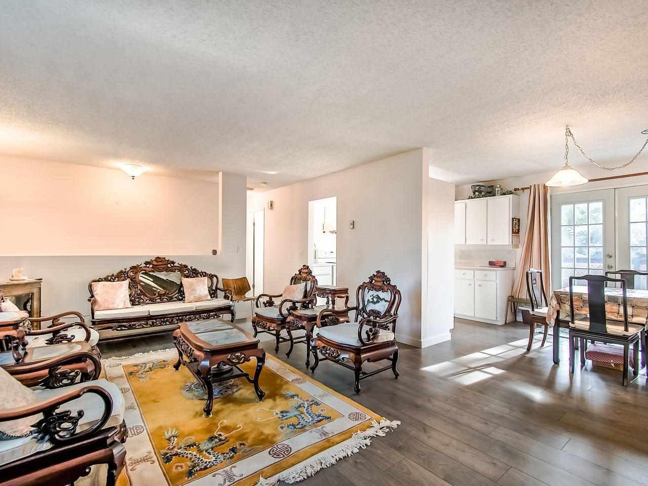 Main Photo: 1564 COQUITLAM Avenue in Port Coquitlam: Glenwood PQ House for sale : MLS®# R2414807