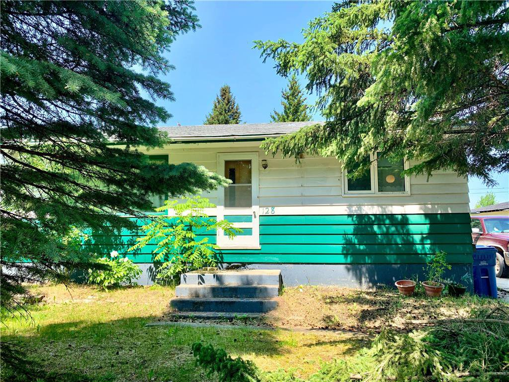 Main Photo: 128 Kraim Avenue in Dauphin: Residential for sale (R30 - Dauphin and Area)  : MLS®# 202014471